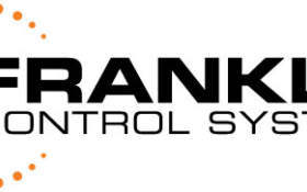 Franklin Electric Unveils Franklin Control Systems Identity