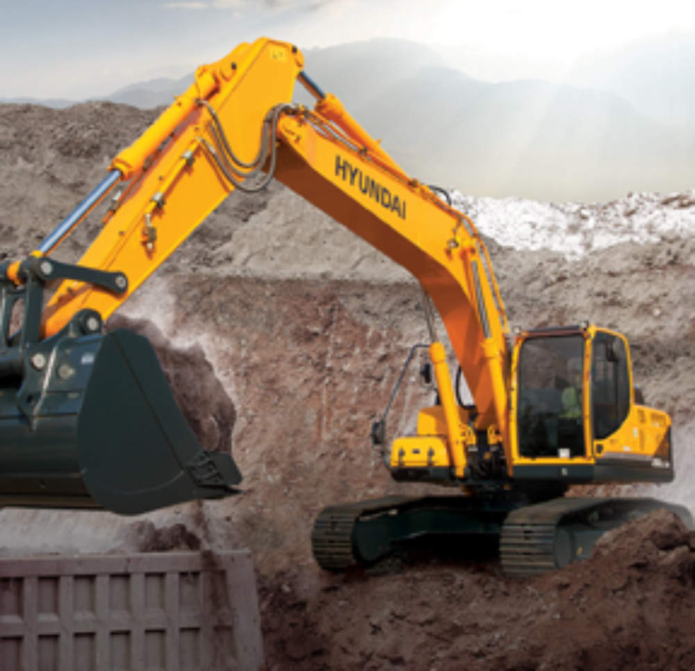 Top Tips for Excavator Shoppers | Onsite Installer