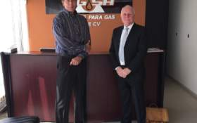 BASE Engineering Inc. Appoints EGSA as Master Mexican Distributor