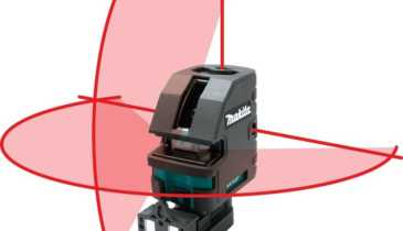 New Laser Instruments Give Contractors New Precision Solutions