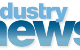 Industry News: April 2018