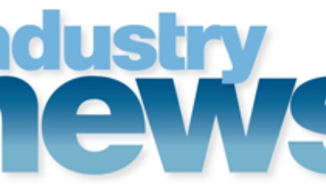 Industry News: July 2019