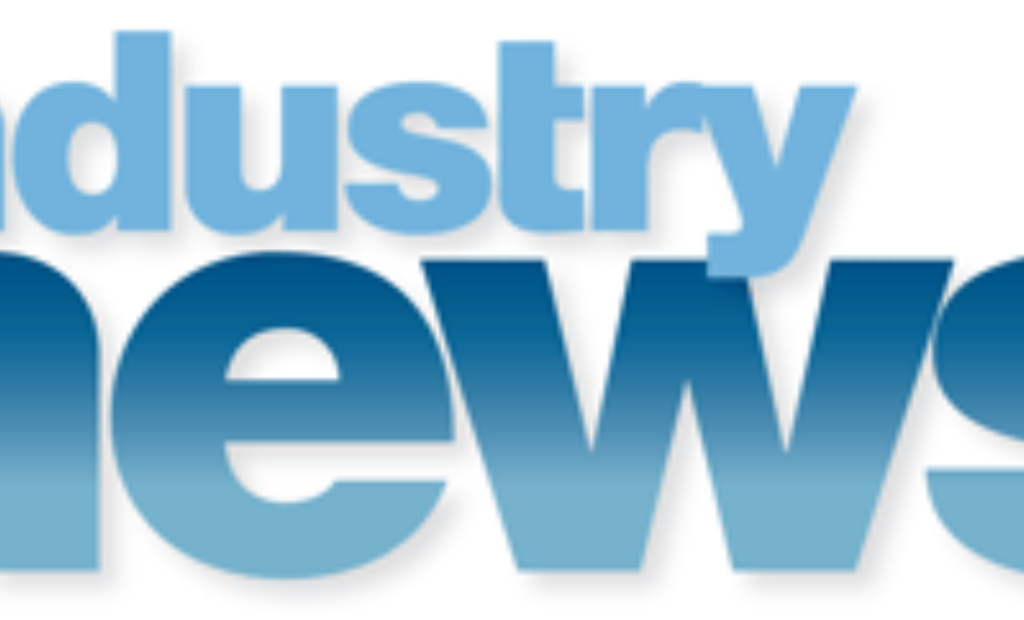 Industry News: April 2017