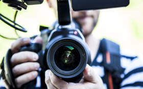 A Beginner's Guide to Video Marketing