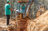 Fantastic Fixes Are the Specialty of Legacy Septic & Excavation