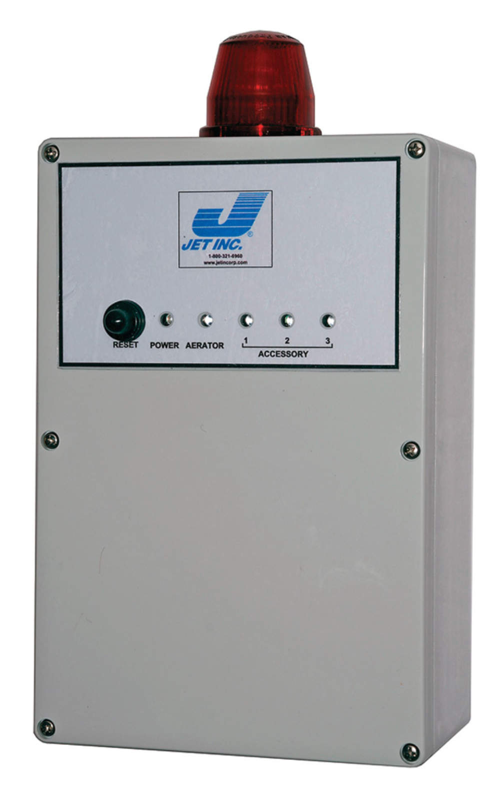 Alarms Controls And Monitoring Systems Onsite Installer