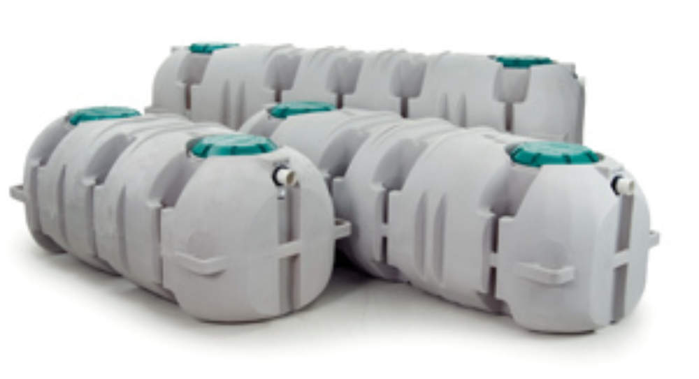 Septic Tanks and Components | Onsite Installer