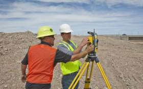 10 Tips for Maintaining Your Surveying Equipment