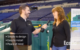 The 'Can't-Mess-It-Up' System Installers Love