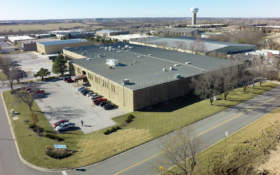 Bio-Microbics moving to new facility