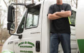 Septic and Sewer Solutions Wants to Take on the Tough Jobs